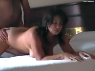 Italian Homemade Wife Homemade Mature Homemade Wife Italian Amateur
