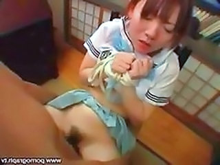 Japanese Bondage Fetish Asian Teen Hardcore Teen Japanese School