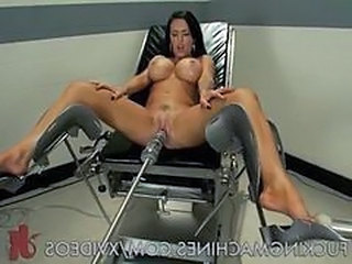 Amazing Big Tits Machine Pornstar Silicone Tits Big Tits Big Tits Amazing TOE Big Tits Amateur Big Tits Ass Webcam Asian