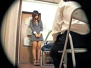 Japanese Asian Teen Abuse Asian Teen Bus + Asian
