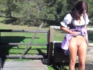 Farm European German Farm European German Erotic Massage Huge Fisting Anal