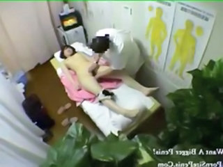 Fisting Asian HiddenCam Japanese Massage Massage Asian