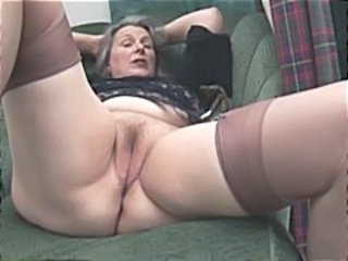 Granny Stockings Cameltoe Granny Busty Granny Hairy Granny Pussy Granny Stockings Hairy Busty Hairy Granny Stockings TOE