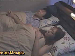 Sleeping Mature Asian Anal Mature Asian Anal Asian Mature