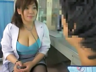 Stockings Asian Big Tits Asian Big Tits Big Tits Big Tits Asian