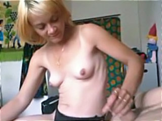 European Handjob Mature Skinny Czech Handjob Cock Handjob Mature European Babe Ass Erotic Massage Granny Young Granny Blonde