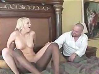 Interracial MILF Riding Threesome Wife Blonde Interracial Interracial Threesome Interracial Blonde Milf Threesome Threesome Milf Threesome Interracial Threesome Blonde Wife Milf Wife Riding Cute Blonde Upskirt Spy Amateur Mature Swingers Beads Arab Beauty Waitress Big Cock Anal Big Cock Mature