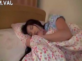 Sleeping Asian Japanese Asian Teen Japanese Teen Sleeping Teen