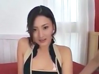 Asian Babe Cute Asian Babe Asian Teen Cute Asian