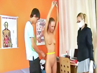 Skinny Teen Threesome Blonde Teen Teen Babe Skinny Babe Gyno Skinny Teen Teen Threesome Teen Blonde Teen Skinny Threesome Teen Threesome Babe Threesome Blonde Blonde Big Tits Girlfriend Blonde Slave Spanking Slave Ass Teen Bathroom Teen Creampie Toilet Masturbate Vibrator Toy Ass Beads Plumber