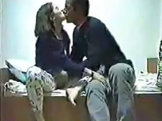 great arabian sex tape