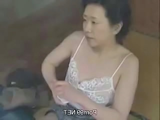 Japanese Mature Asian Asian Mature Family Japanese Mature