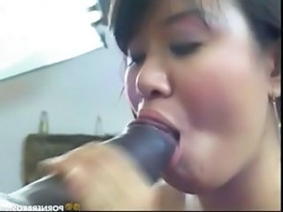 Big Cock Interracial MILF Big Cock Asian Big Cock Blowjob Big Cock Milf