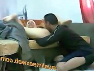 Arab Licking Webcam Arab  Egyptian