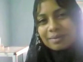 Arab Amateur Wife Arab