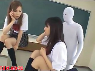Fetish School Asian Asian Teen Japanese School Japanese Teen