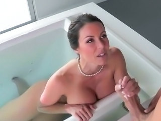 Bathroom Mom Amazing Bathroom Mom Bathroom Tits Big Tits Amazing