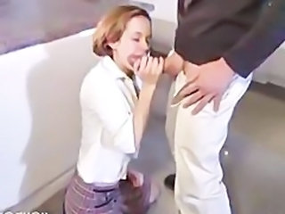 Big Cock Blowjob Clothed Big Cock Blowjob Big Cock Teen Blowjob Big Cock