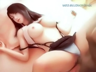 Hentai cutie pussy fucked intensely free