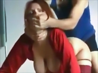 Amateur Doggystyle Hardcore Hardcore Amateur Homemade Wife Wife Homemade