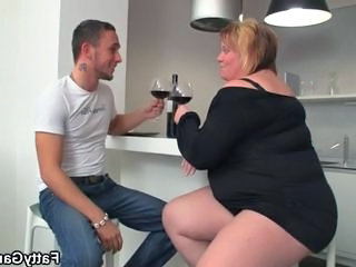 Mom BBW Drunk Bbw Milf Bbw Mom Huge