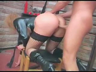 Ass Doggystyle Fishnet Hardcore Latex Doggy Ass Fishnet Deepthroat Amateur Aunt