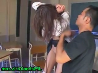 Forced School Student  Cute Asian Cute Japanese
