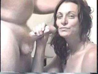 Swallow Homemade Mature Amateur Cumshot Cumshot Mature Homemade Mature
