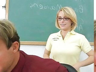 Teacher Cute Glasses Cute Ass Cute Teen Glasses Teen