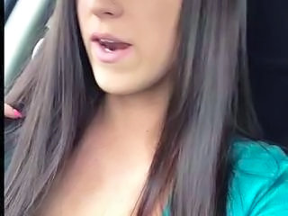 Princess Kayla Financial Domination
