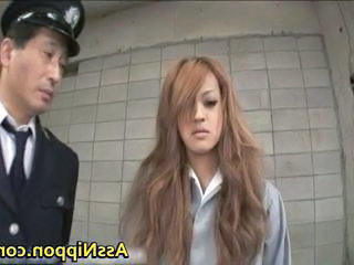 Prison  Asian Asian Babe Cute Asian Cute Japanese