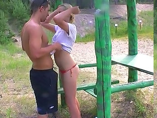 Outdoor Teen Teen Babe Babe Outdoor Outdoor Teen Licking Outdoor Teen Outdoor Babe Teen Outdoor Wild Wild Teen Mature Ass Ejaculation Orgasm Massage Orgasm Mature Teen Bathroom Teen Webcam Threesome Interracial Big Cock Handjob Ebony Teen