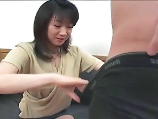 Asian Blowjob Japanese Blowjob Japanese Blowjob Milf Japanese Blowjob