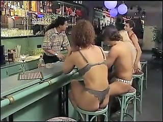 Steve Holmes   Sex Party
