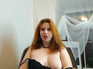 Amateur Chubby Mature Redhead Saggytits Amateur Mature Amateur Chubby Chubby Mature Chubby Amateur Hairy Mature Hairy Amateur Mature Chubby Mature Hairy Amateur Mature Anal First Time Anal Teen Daddy Creampie Amateur Cheating Wife Girlfriend Brunette Glasses Anal Massage Orgasm Oiled Ass