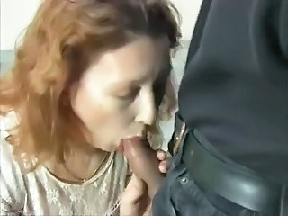 Spanish Blowjob Mature Anal Mature Anal Mom Blowjob Mature