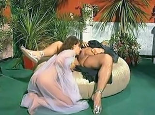 Blowjob European German Vintage European German German Blowjob German Vintage Vintage German