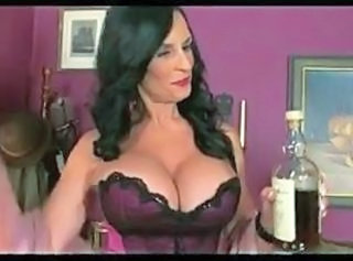 Mature Lingerie Drunk Big Tits Big Tits Mature Drunk Mature
