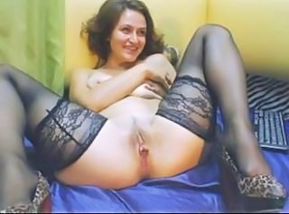 MILF Stockings Webcam Milf Ass Milf Stockings Stockings