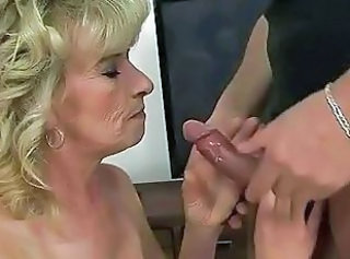 Videos from: sunporno | Lusty Grandmas Compilation