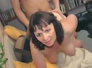 Mom Doggystyle Hardcore Hardcore Mature Russian Mature Russian Mom