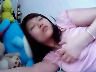 Teen Webcam Asian Asian Teen Chinese Chinese Girl