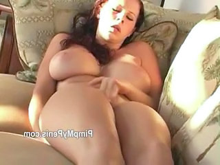 Amazing Big Tits Masturbating Big Tits Big Tits Amazing Big Tits Masturbating