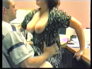 Big Tits Office Riding Big Tits Big Tits Riding Boobs