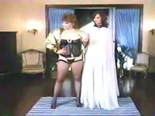 Too Perverse To Say No (1985) FULL VINTAGE PORN MOVIE