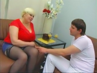 Mom Old And Young Stockings Bbw Mature Bbw Mom Bbw Tits