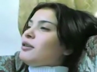 Arab Teen Cute Arab  Cute Teen