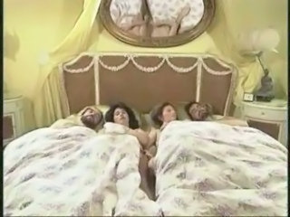 Swingers Wife Sleeping Orgy Sleeping Wife Sleeping Sex