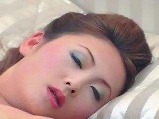 Chinese Cute Asian Chinese Milf Asian