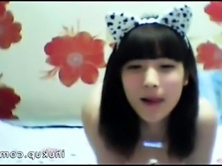 Korean Webcam Cute Asian Teen Cute Asian Cute Teen